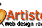 Программа Artisteer. Создание шаблонов сайта