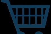 Как продвинуть сайт, как раскрутить интернет магазин самому бесплатно